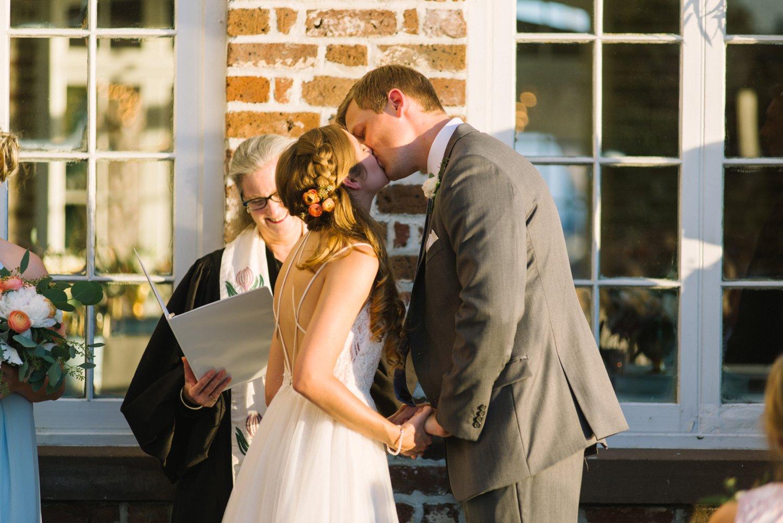 lindsey_a_miller_photography_historic_rice_mill_charleston_wedding_53.jpg