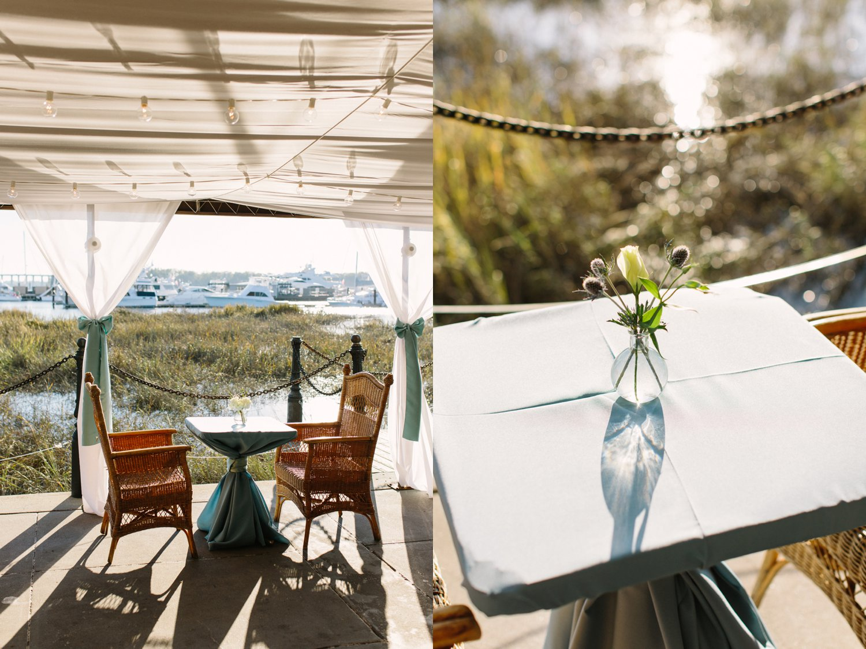 lindsey_a_miller_photography_historic_rice_mill_charleston_wedding_58.jpg