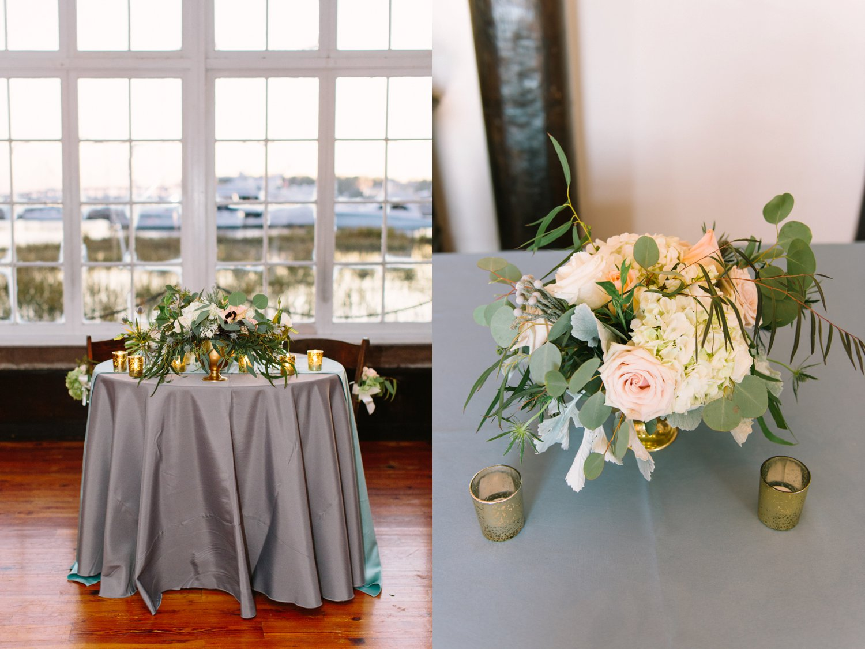 lindsey_a_miller_photography_historic_rice_mill_charleston_wedding_65.jpg