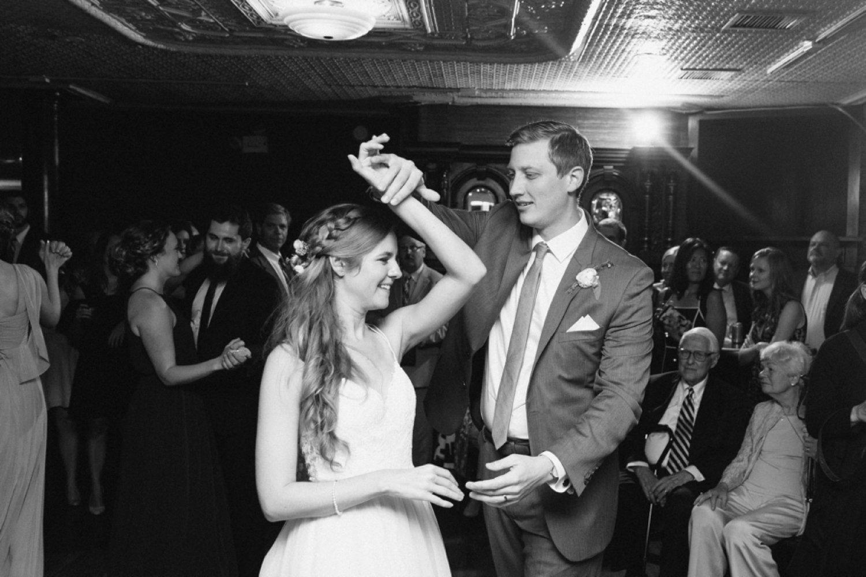 lindsey_a_miller_photography_historic_rice_mill_charleston_wedding_70.jpg