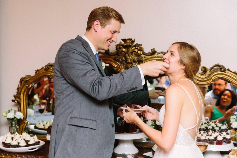 lindsey_a_miller_photography_historic_rice_mill_charleston_wedding_78.jpg