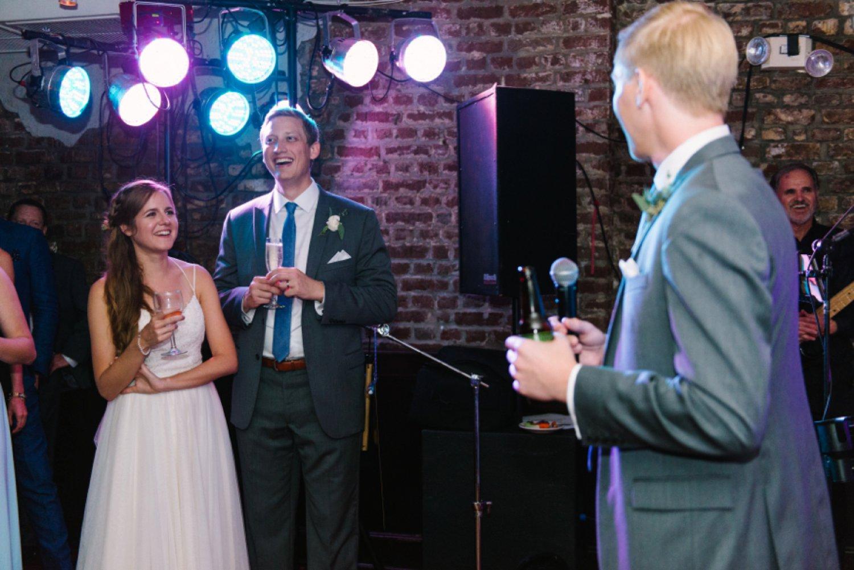 lindsey_a_miller_photography_historic_rice_mill_charleston_wedding_82.jpg