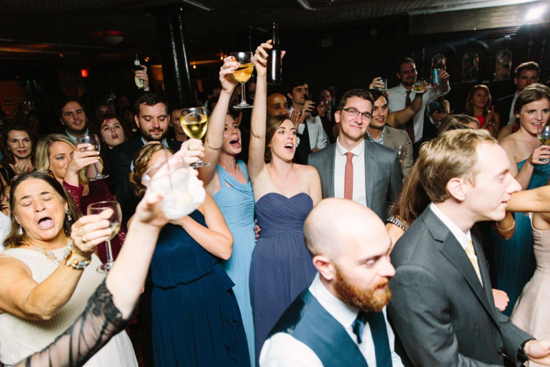 lindsey_a_miller_photography_historic_rice_mill_charleston_wedding_83.jpg