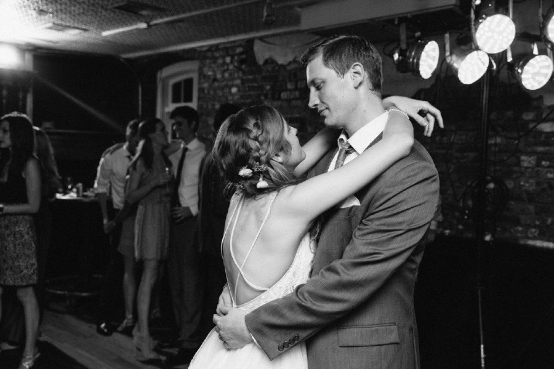 lindsey_a_miller_photography_historic_rice_mill_charleston_wedding_85.jpg