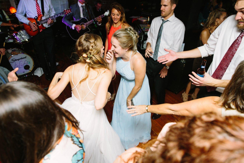 lindsey_a_miller_photography_historic_rice_mill_charleston_wedding_88.jpg