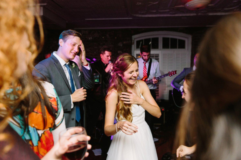 lindsey_a_miller_photography_historic_rice_mill_charleston_wedding_89.jpg
