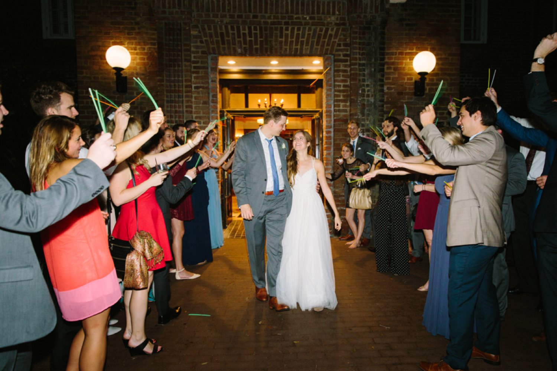 lindsey_a_miller_photography_historic_rice_mill_charleston_wedding_93.jpg