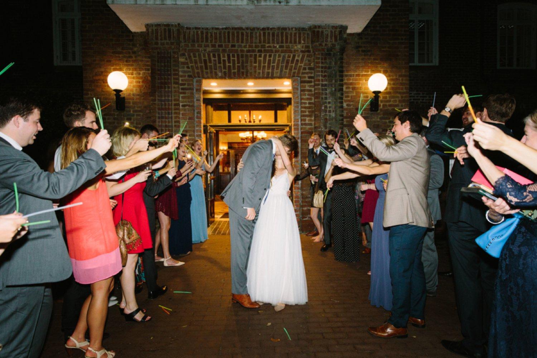 lindsey_a_miller_photography_historic_rice_mill_charleston_wedding_94.jpg