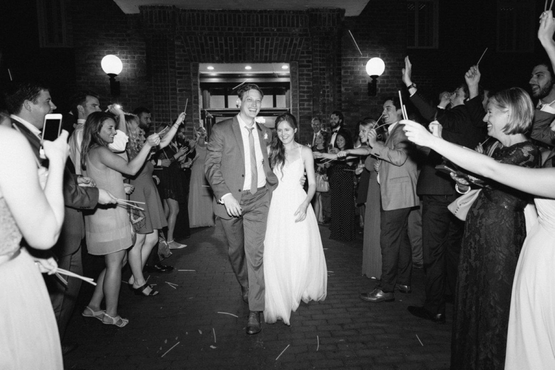 lindsey_a_miller_photography_historic_rice_mill_charleston_wedding_95.jpg