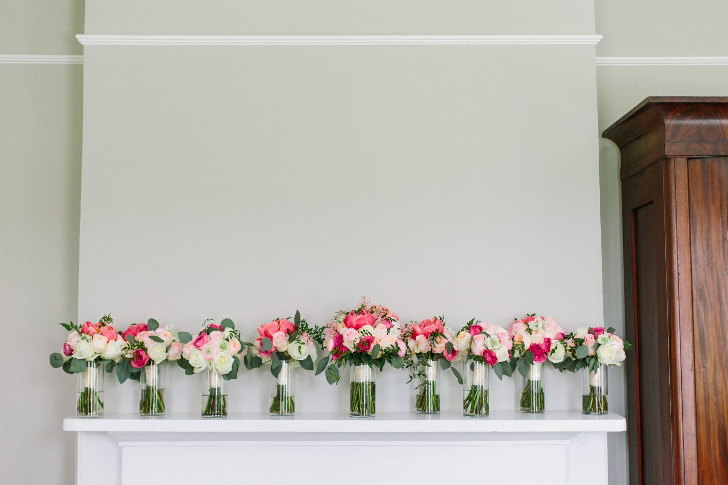 Lindsey_A_Miller_Photography_mcleod_plantation_wedding_charleston_south_carolina_clear_tent_spring_mod_events_008.jpg