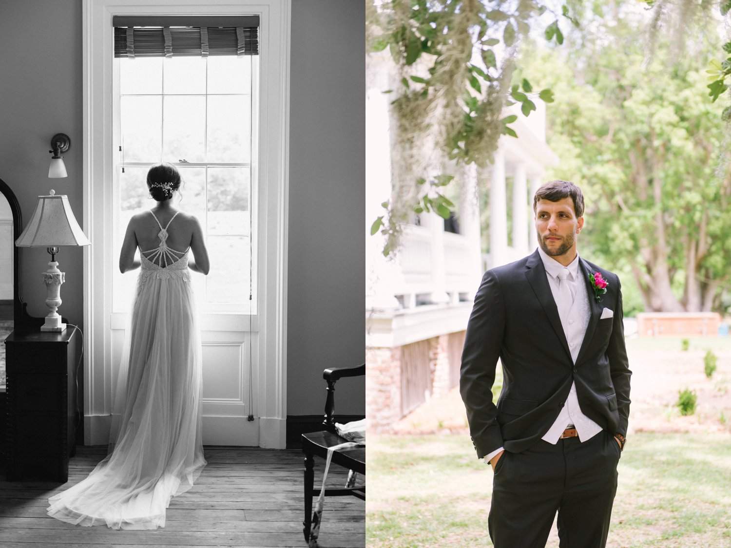 Lindsey_A_Miller_Photography_mcleod_plantation_wedding_charleston_south_carolina_clear_tent_spring_mod_events_025.jpg