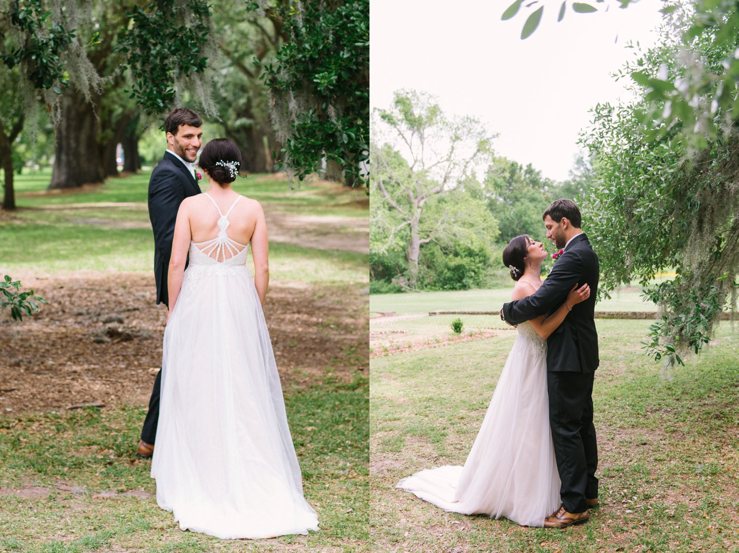 Lindsey_A_Miller_Photography_mcleod_plantation_wedding_charleston_south_carolina_clear_tent_spring_mod_events_027.jpg