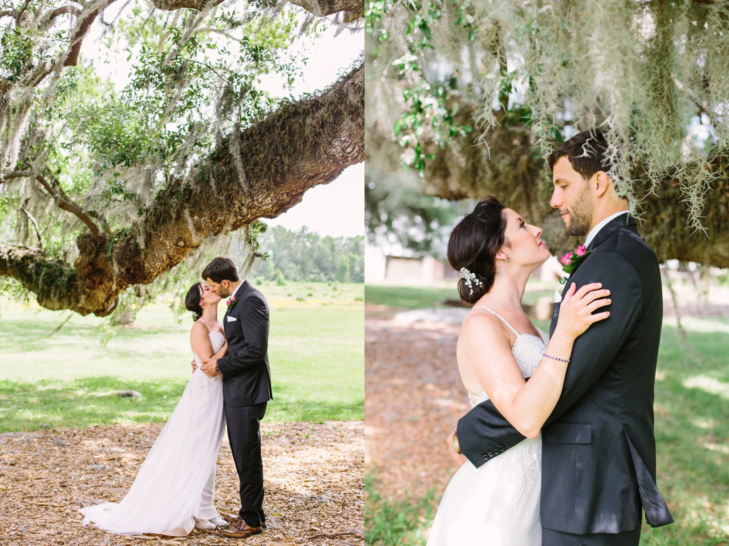 Lindsey_A_Miller_Photography_mcleod_plantation_wedding_charleston_south_carolina_clear_tent_spring_mod_events_031.jpg