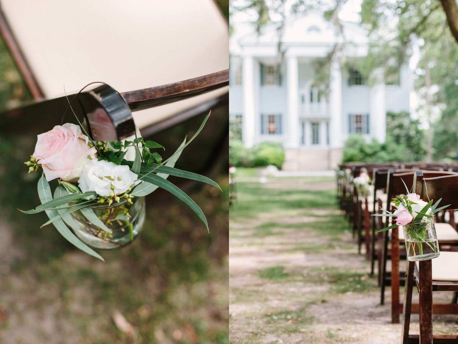 Lindsey_A_Miller_Photography_mcleod_plantation_wedding_charleston_south_carolina_clear_tent_spring_mod_events_036.jpg