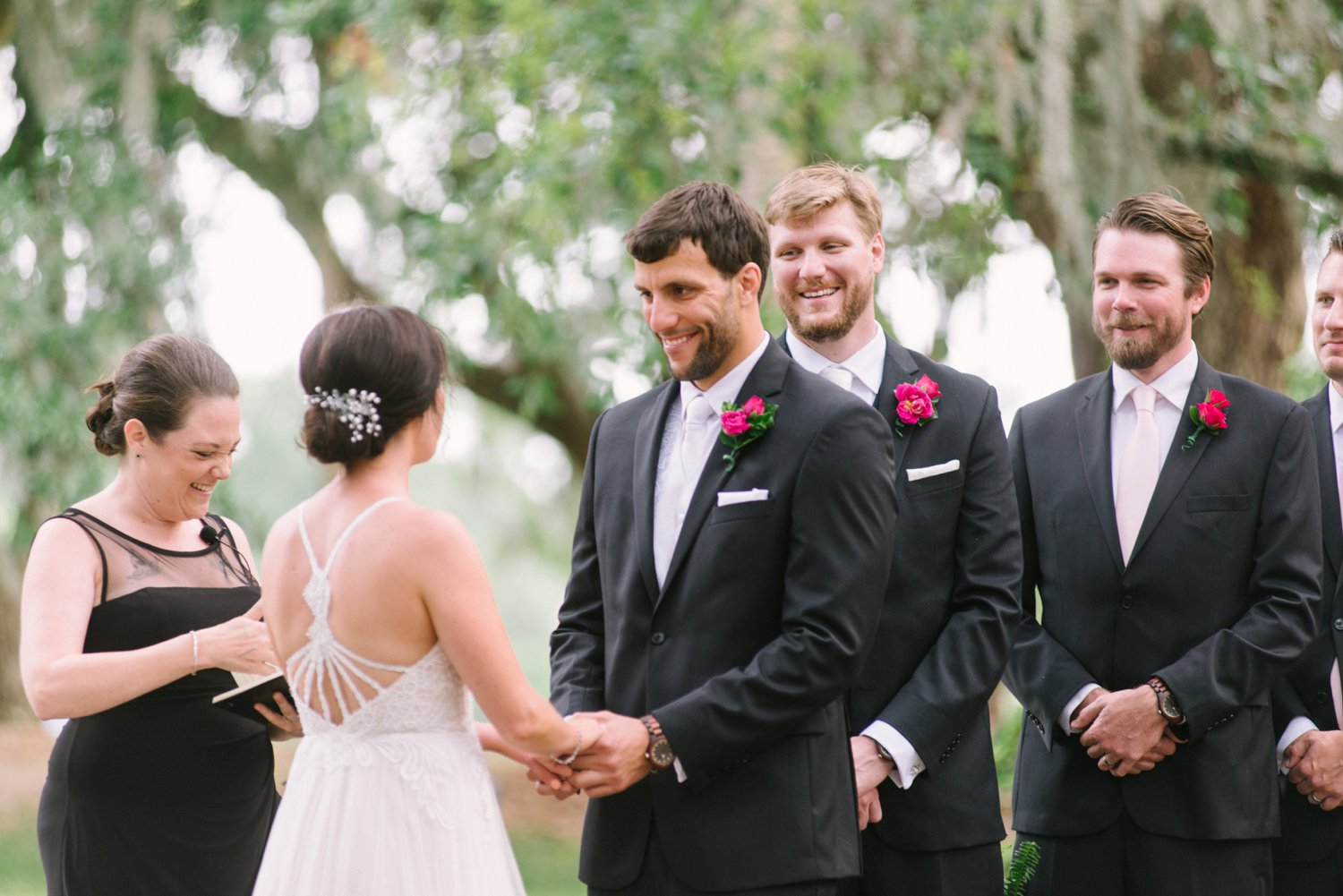 Lindsey_A_Miller_Photography_mcleod_plantation_wedding_charleston_south_carolina_clear_tent_spring_mod_events_044.jpg