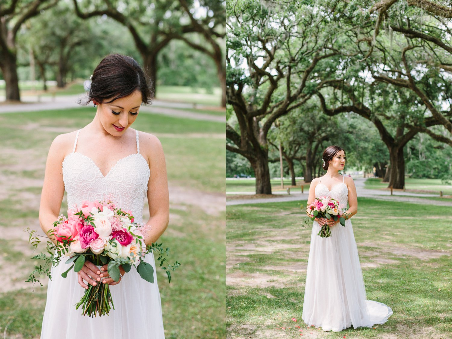 Lindsey_A_Miller_Photography_mcleod_plantation_wedding_charleston_south_carolina_clear_tent_spring_mod_events_048.jpg