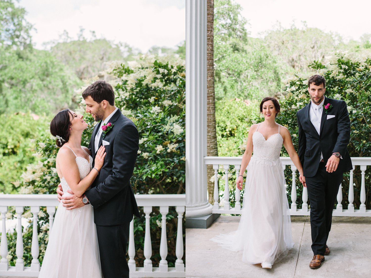 Lindsey_A_Miller_Photography_mcleod_plantation_wedding_charleston_south_carolina_clear_tent_spring_mod_events_050.jpg