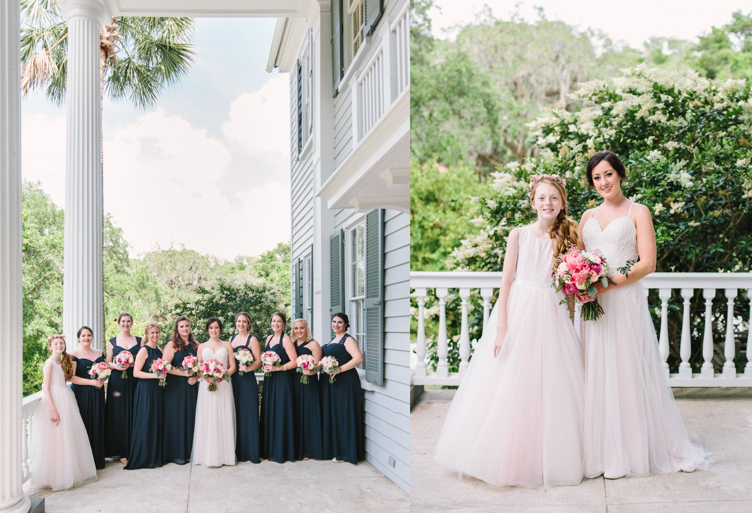 Lindsey_A_Miller_Photography_mcleod_plantation_wedding_charleston_south_carolina_clear_tent_spring_mod_events_051.jpg