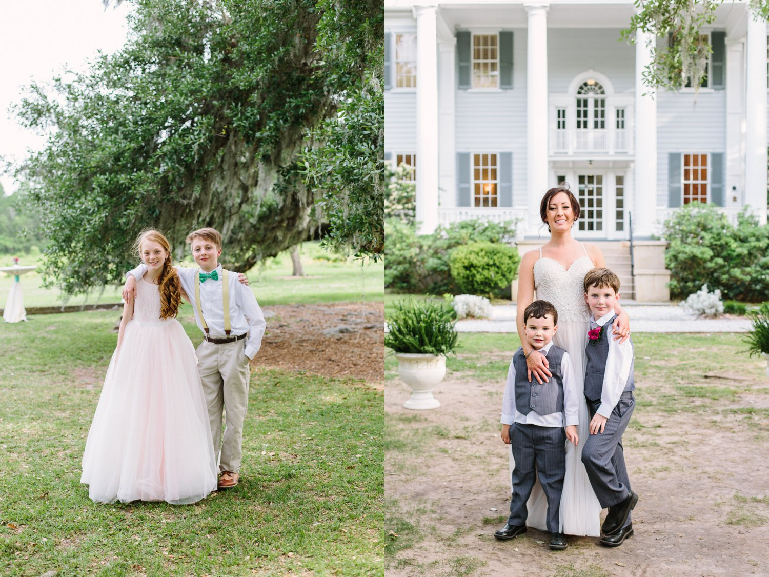 Lindsey_A_Miller_Photography_mcleod_plantation_wedding_charleston_south_carolina_clear_tent_spring_mod_events_054.jpg