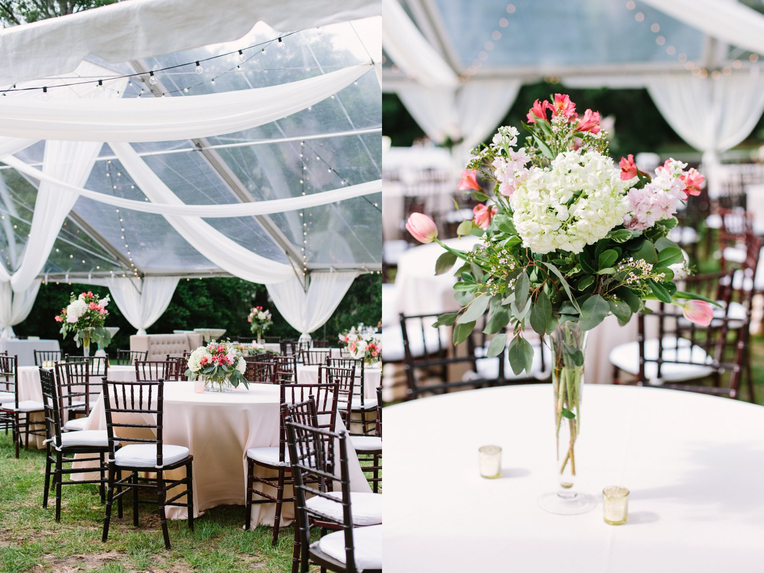 Lindsey_A_Miller_Photography_mcleod_plantation_wedding_charleston_south_carolina_clear_tent_spring_mod_events_056.jpg