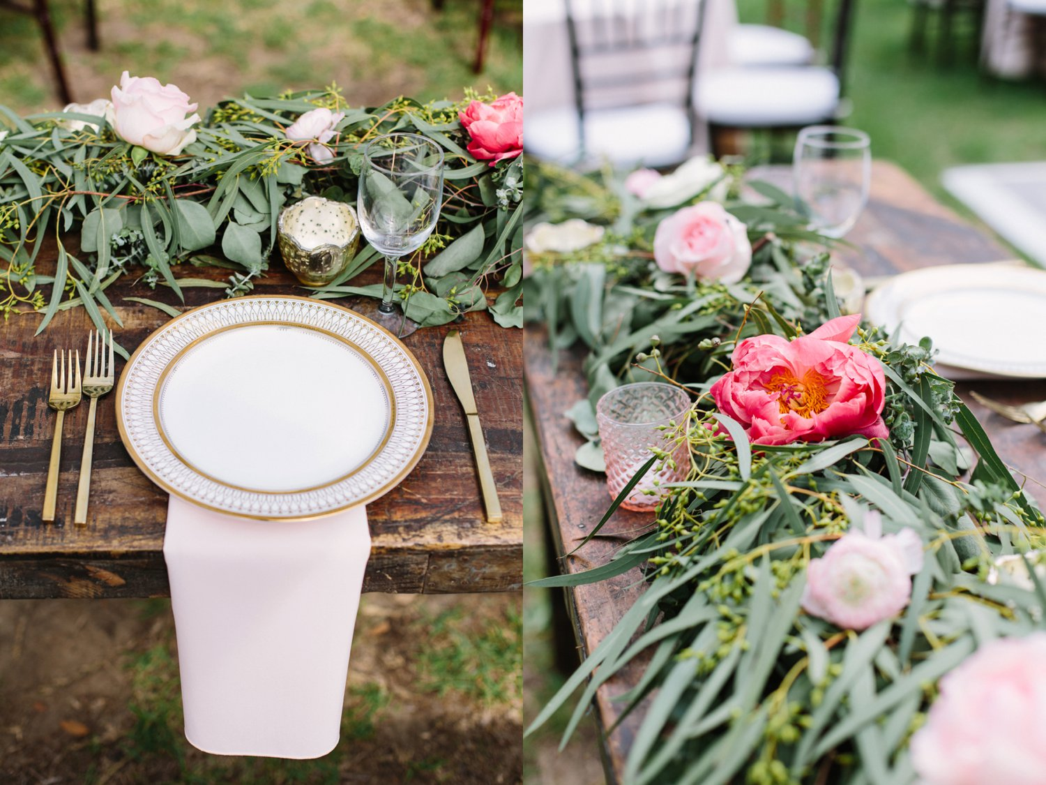 Lindsey_A_Miller_Photography_mcleod_plantation_wedding_charleston_south_carolina_clear_tent_spring_mod_events_057.jpg