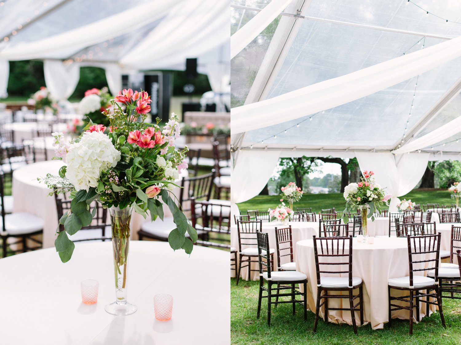 Lindsey_A_Miller_Photography_mcleod_plantation_wedding_charleston_south_carolina_clear_tent_spring_mod_events_059.jpg