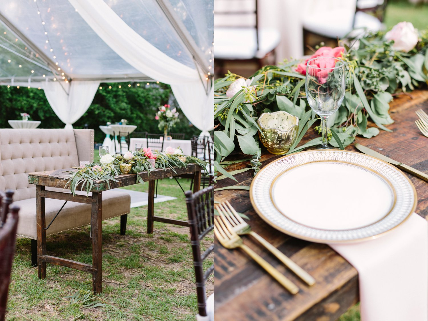 Lindsey_A_Miller_Photography_mcleod_plantation_wedding_charleston_south_carolina_clear_tent_spring_mod_events_060.jpg