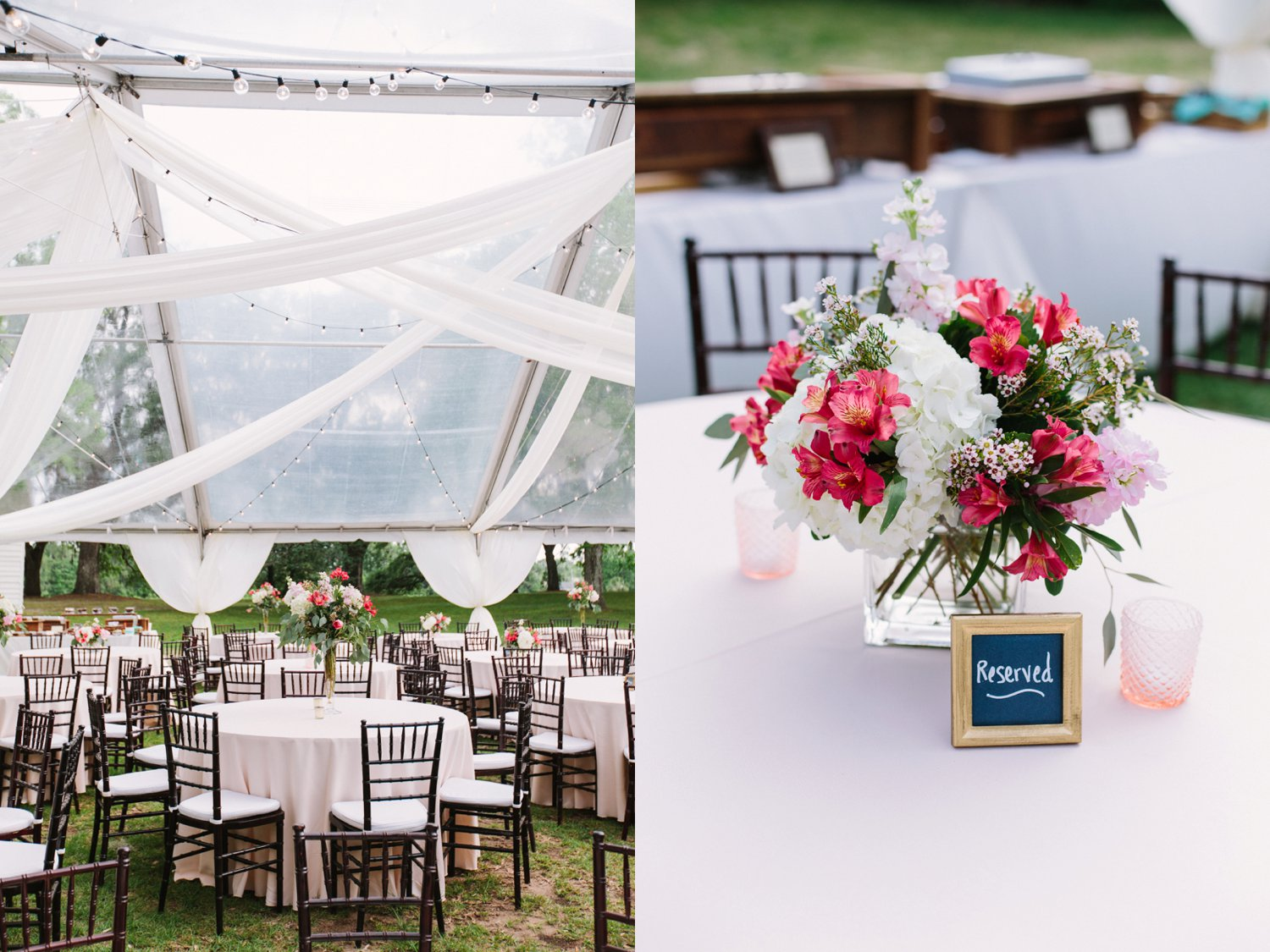 Lindsey_A_Miller_Photography_mcleod_plantation_wedding_charleston_south_carolina_clear_tent_spring_mod_events_061.jpg