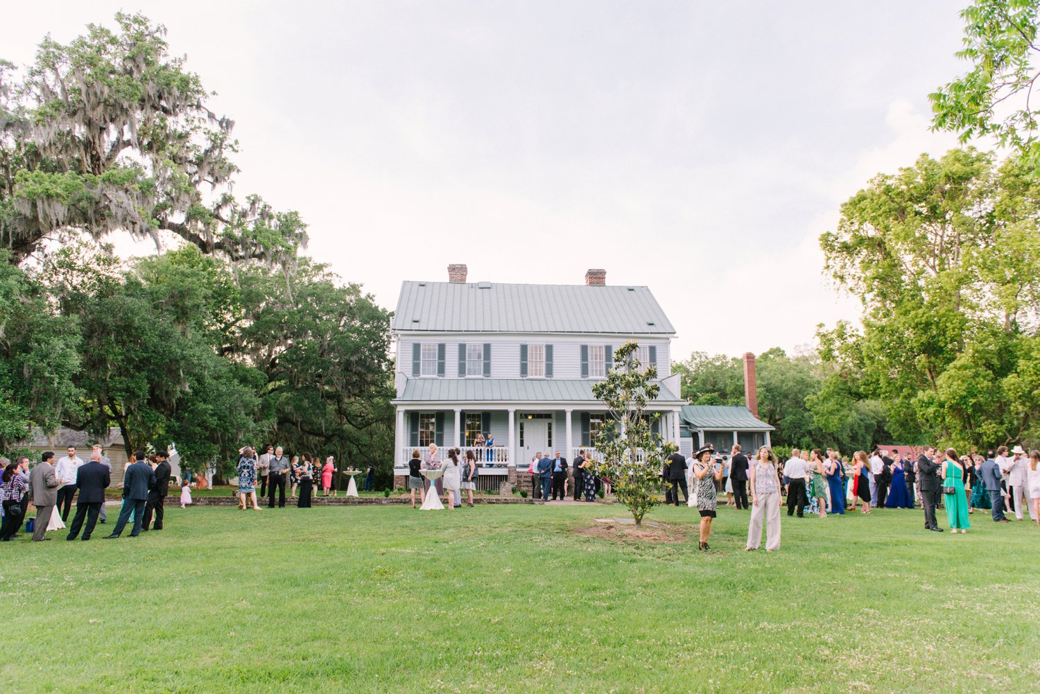 Lindsey_A_Miller_Photography_mcleod_plantation_wedding_charleston_south_carolina_clear_tent_spring_mod_events_066.jpg