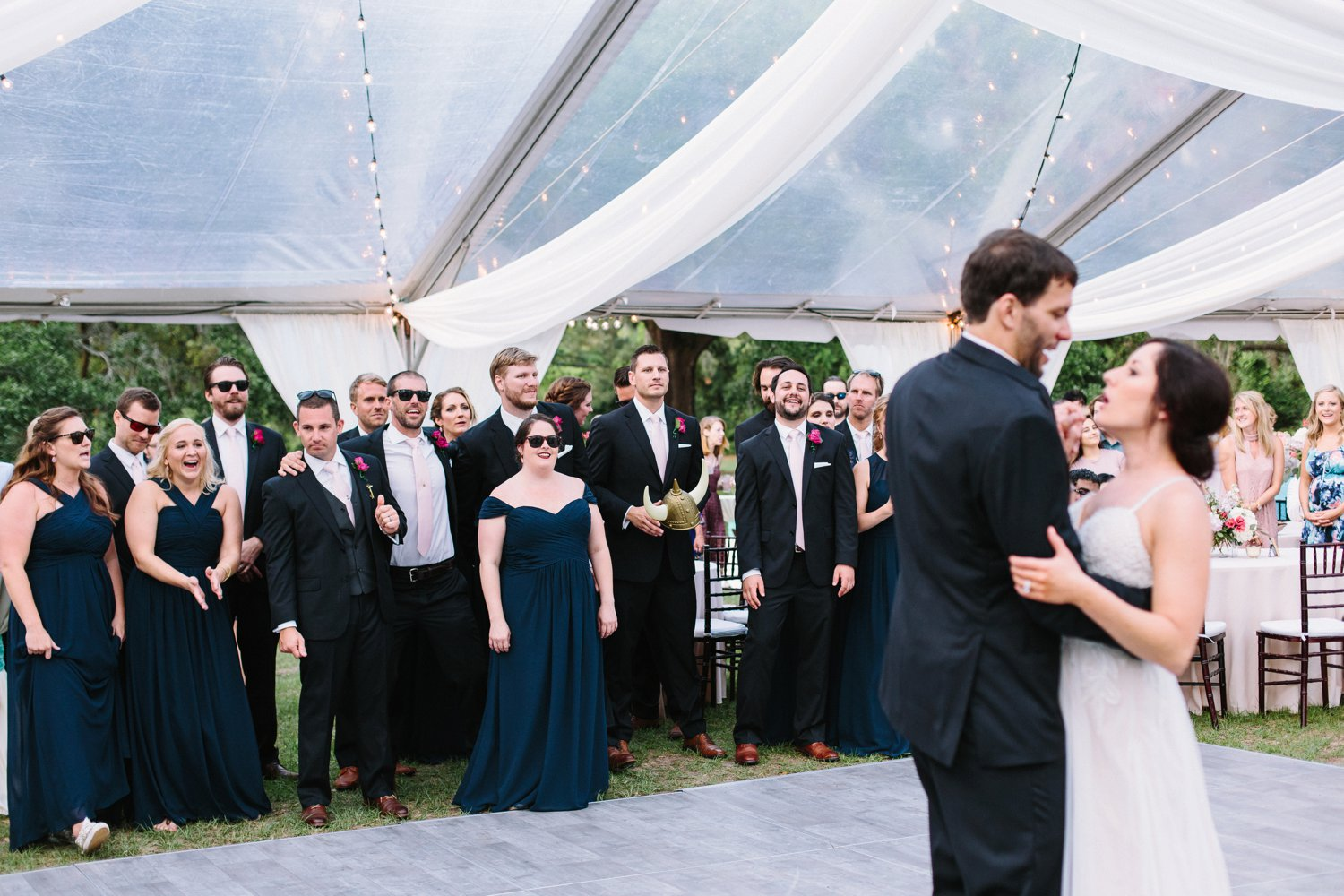 Lindsey_A_Miller_Photography_mcleod_plantation_wedding_charleston_south_carolina_clear_tent_spring_mod_events_069.jpg