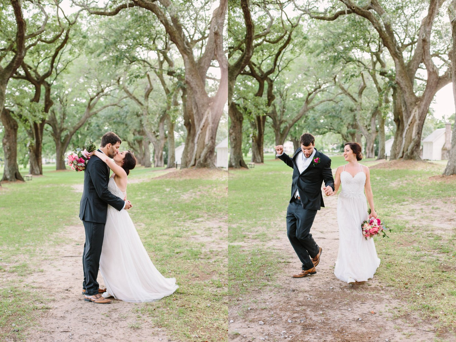 Lindsey_A_Miller_Photography_mcleod_plantation_wedding_charleston_south_carolina_clear_tent_spring_mod_events_078.jpg