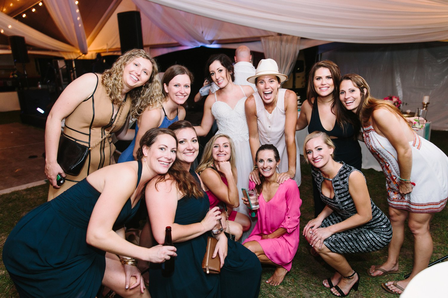 Lindsey_A_Miller_Photography_mcleod_plantation_wedding_charleston_south_carolina_clear_tent_spring_mod_events_099.jpg