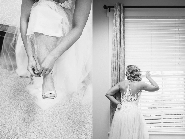 Lindsey_A_Miller_Photography_wedding_southport_community_building_bubbly_events_north_carolina_coasta_cannon_nautical_historic_009.jpg