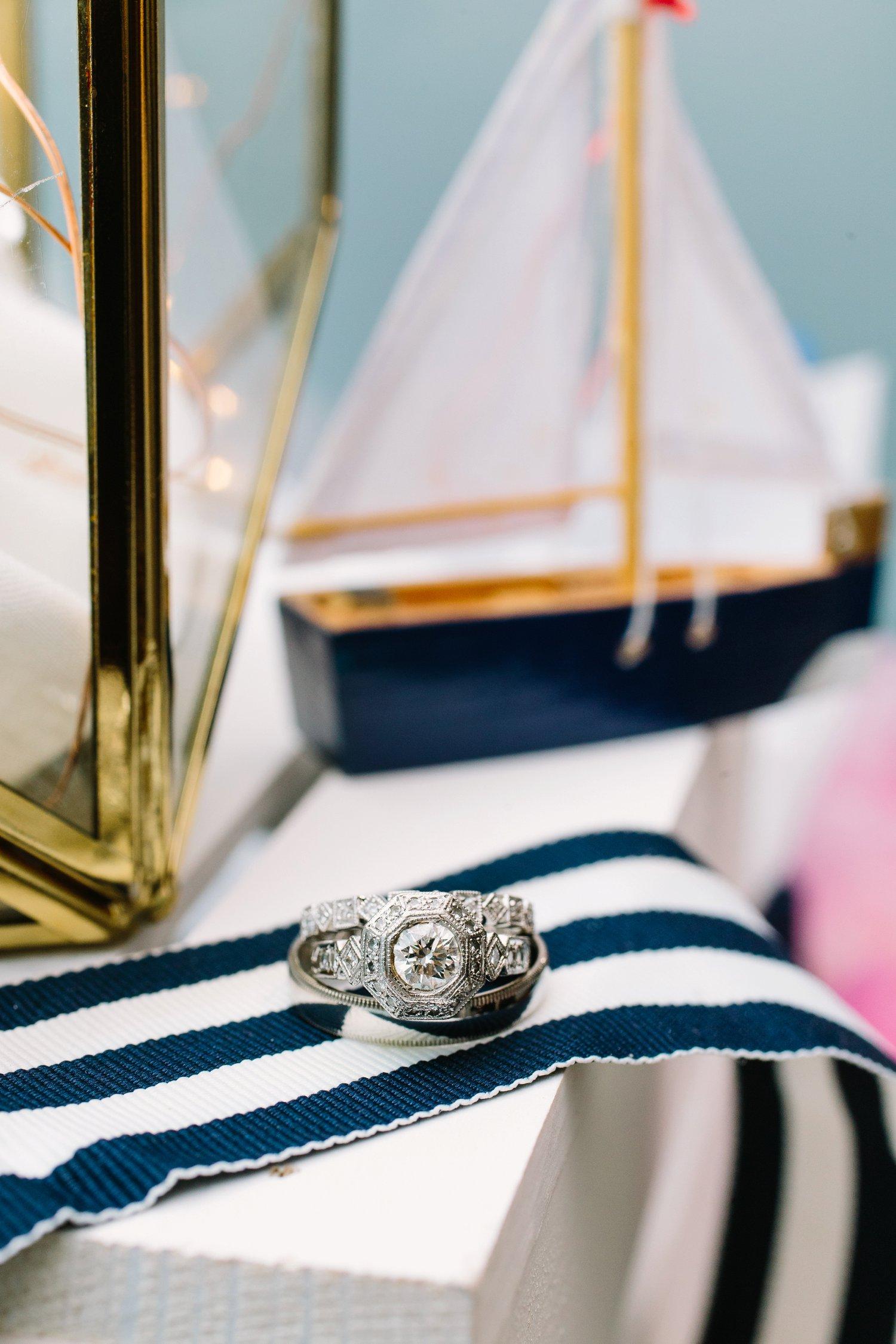 Lindsey_A_Miller_Photography_wedding_southport_community_building_bubbly_events_north_carolina_coasta_cannon_nautical_historic_012.jpg