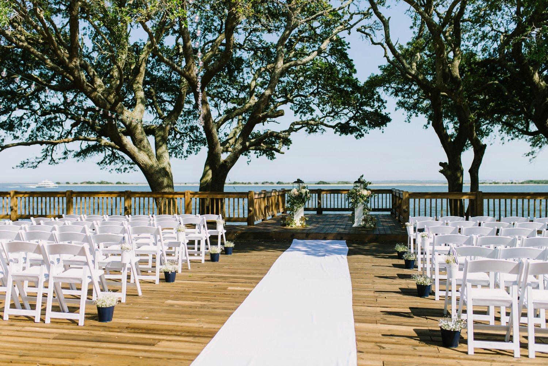 Lindsey_A_Miller_Photography_wedding_southport_community_building_bubbly_events_north_carolina_coasta_cannon_nautical_historic_014.jpg