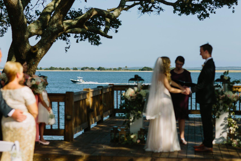 Lindsey_A_Miller_Photography_wedding_southport_community_building_bubbly_events_north_carolina_coasta_cannon_nautical_historic_020.jpg