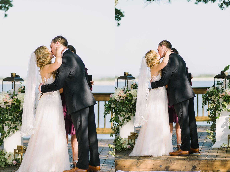 Lindsey_A_Miller_Photography_wedding_southport_community_building_bubbly_events_north_carolina_coasta_cannon_nautical_historic_022.jpg