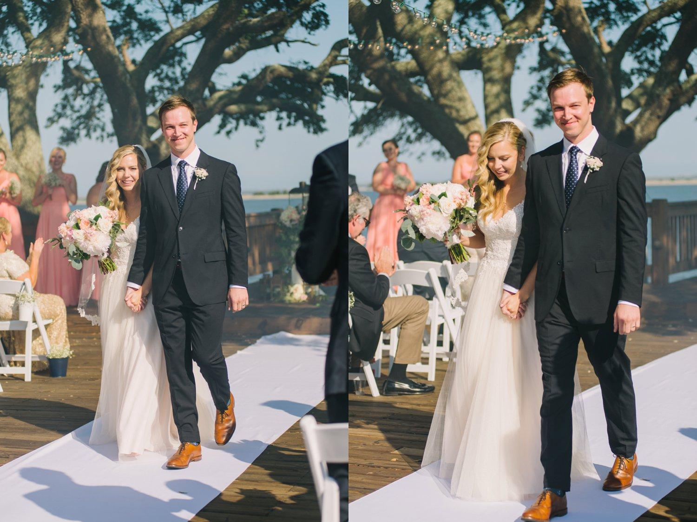 Lindsey_A_Miller_Photography_wedding_southport_community_building_bubbly_events_north_carolina_coasta_cannon_nautical_historic_024.jpg