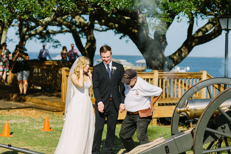 Lindsey_A_Miller_Photography_wedding_southport_community_building_bubbly_events_north_carolina_coasta_cannon_nautical_historic_027.jpg