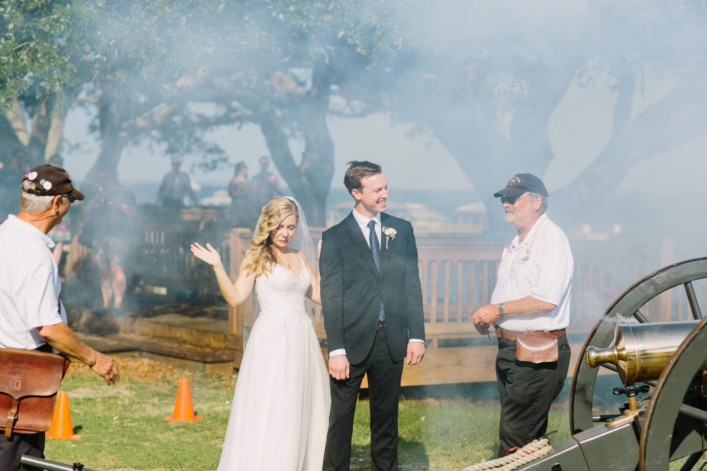 Lindsey_A_Miller_Photography_wedding_southport_community_building_bubbly_events_north_carolina_coasta_cannon_nautical_historic_032.jpg