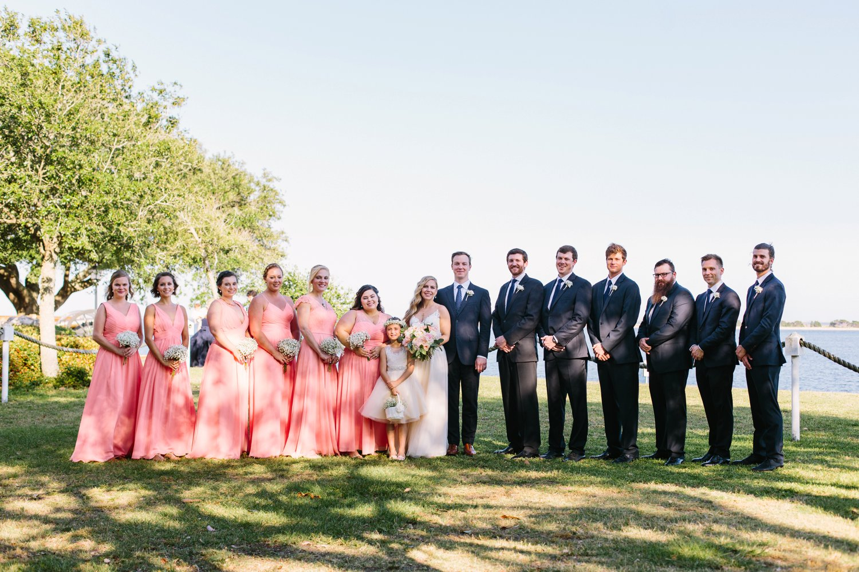 Lindsey_A_Miller_Photography_wedding_southport_community_building_bubbly_events_north_carolina_coasta_cannon_nautical_historic_033.jpg