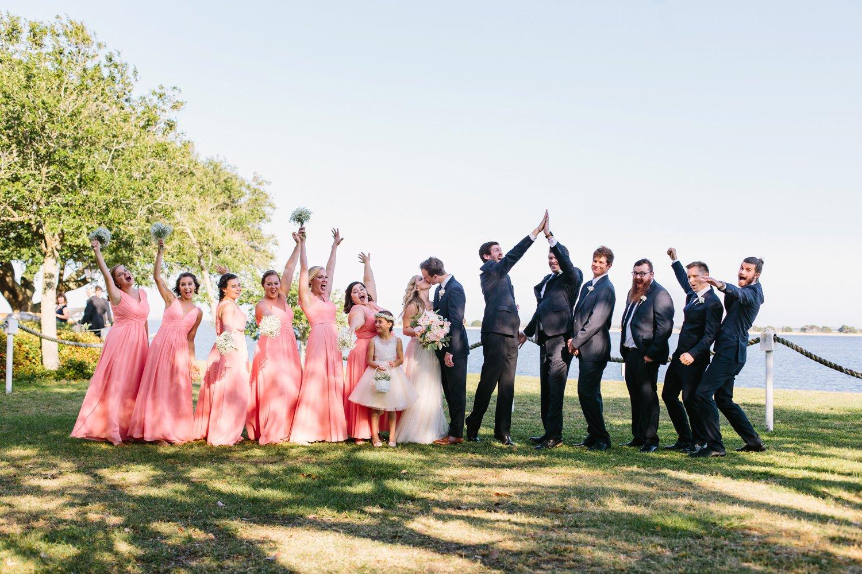 Lindsey_A_Miller_Photography_wedding_southport_community_building_bubbly_events_north_carolina_coasta_cannon_nautical_historic_034.jpg