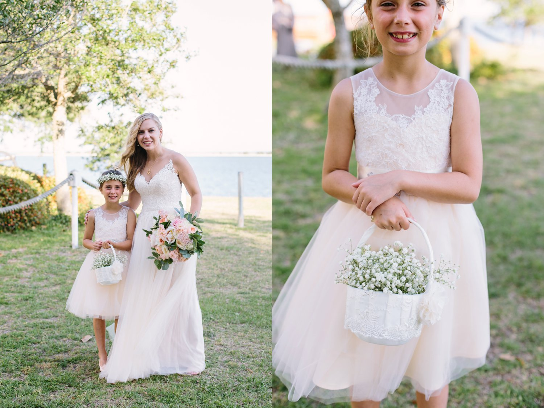 Lindsey_A_Miller_Photography_wedding_southport_community_building_bubbly_events_north_carolina_coasta_cannon_nautical_historic_035.jpg