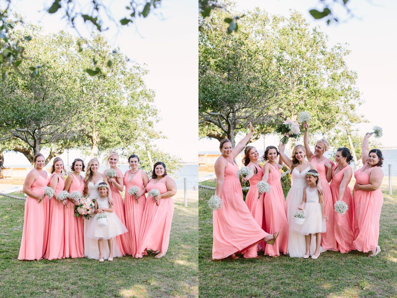 Lindsey_A_Miller_Photography_wedding_southport_community_building_bubbly_events_north_carolina_coasta_cannon_nautical_historic_036.jpg