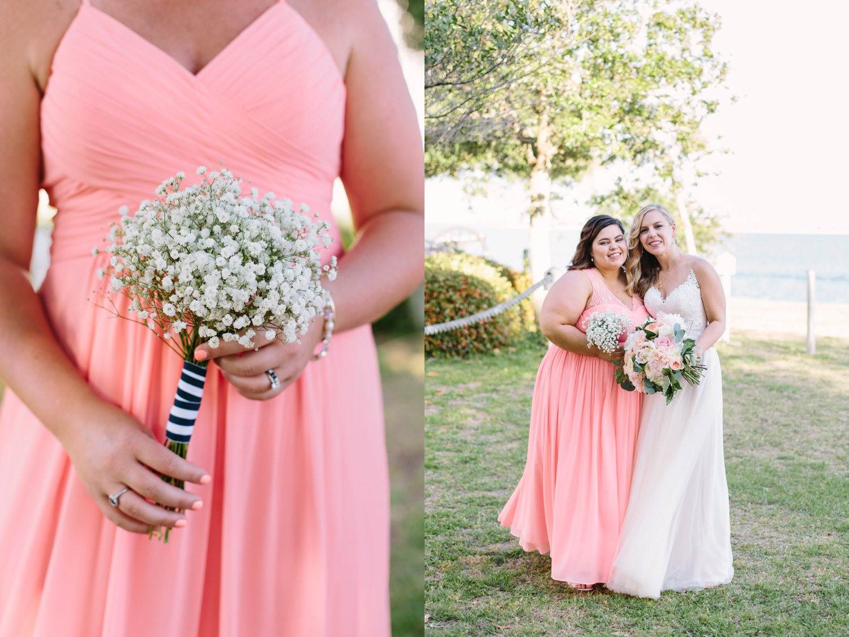 Lindsey_A_Miller_Photography_wedding_southport_community_building_bubbly_events_north_carolina_coasta_cannon_nautical_historic_040.jpg