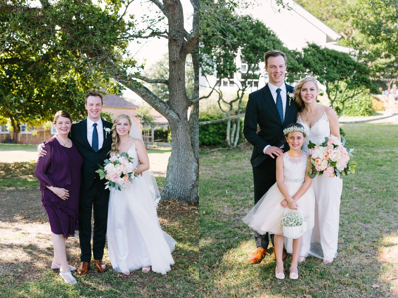 Lindsey_A_Miller_Photography_wedding_southport_community_building_bubbly_events_north_carolina_coasta_cannon_nautical_historic_041.jpg