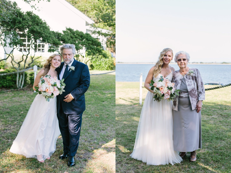Lindsey_A_Miller_Photography_wedding_southport_community_building_bubbly_events_north_carolina_coasta_cannon_nautical_historic_042.jpg