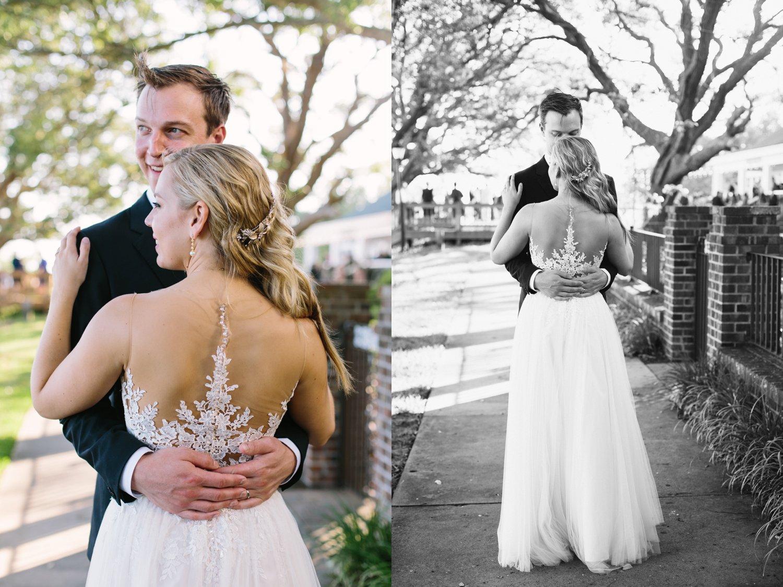 Lindsey_A_Miller_Photography_wedding_southport_community_building_bubbly_events_north_carolina_coasta_cannon_nautical_historic_045.jpg
