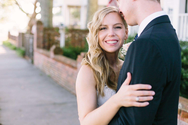 Lindsey_A_Miller_Photography_wedding_southport_community_building_bubbly_events_north_carolina_coasta_cannon_nautical_historic_048.jpg