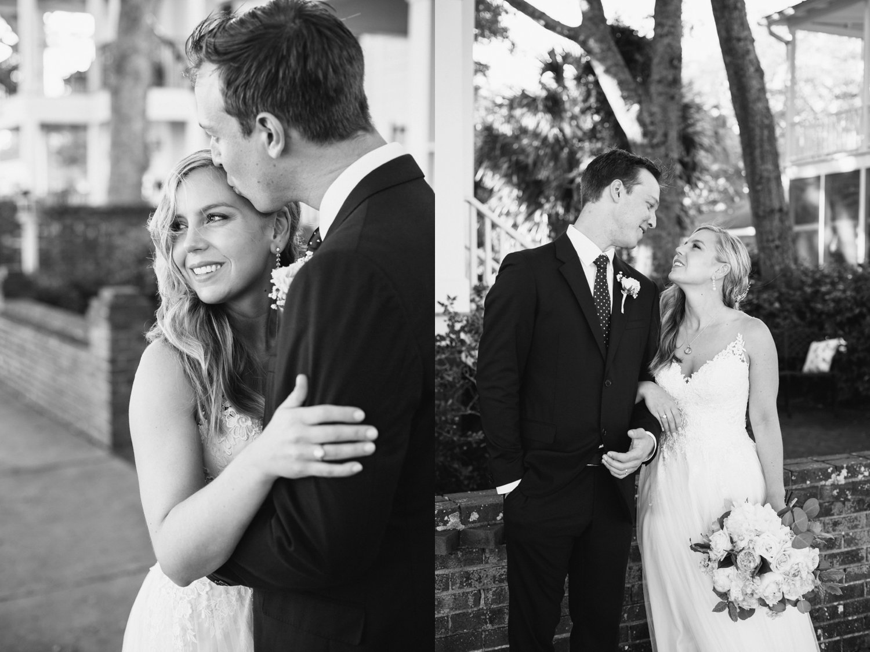Lindsey_A_Miller_Photography_wedding_southport_community_building_bubbly_events_north_carolina_coasta_cannon_nautical_historic_049.jpg